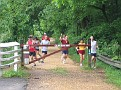 Training Run 2009 (35)