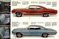 1966 Buick, Brochure. 05