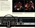 1968 Buick, Brochure. 28