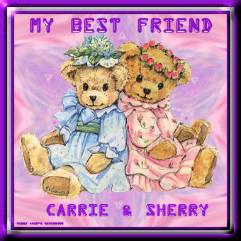 mybestfriendtjccarriesherry.jpg
