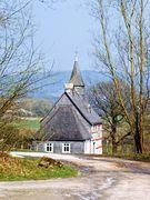 Kapellenschule
