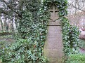 begraafplaatstevraag 019