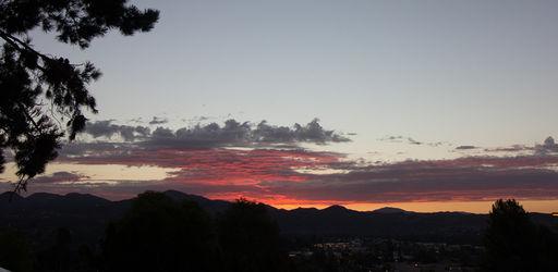 Tes sunrises-4131