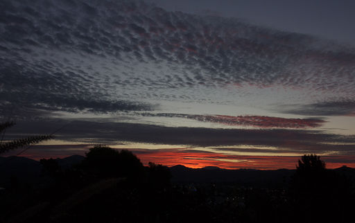 Tes sunrises-9742