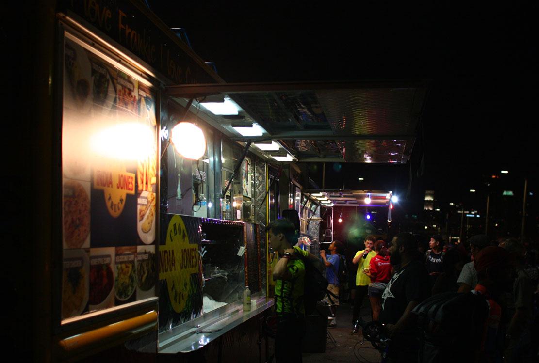 252 taco truck