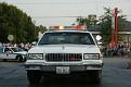 Missouri State Hwy Patrol 1990 Caprice