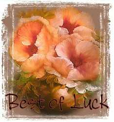 1Best of Luck-peachfloral-MC