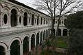 011-lima - monasterio de san francisco img 8478