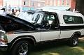CAR SHOW2006 023