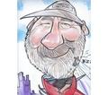 Bruce Armstrong (brucearmstrong) avatar