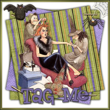 dcd-Tag Me-The Salon