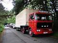 ERF  TTX 400S