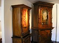 German National Organ Museum Bruschal 08