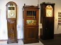 German National Organ Museum Bruschal 20