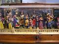German National Organ Museum Bruschal 33