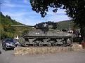 La Roche-en-Ardenne a