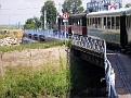 26 Baie du Somme Railway.JPG