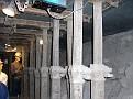 7 Lewarde Ming Museum 6.JPG
