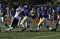 JV vs Newport Harbor 047.jpg