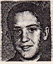 134 - Jimmy Wright