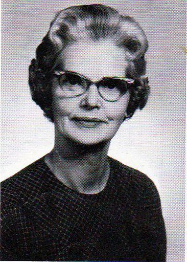 NHS (14) Reeda Chambers