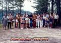 (1) First Austin Reunion, Summer of 1973.