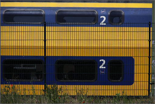 img 7773