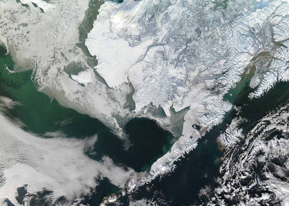 Alaska amo 2011012 lrg