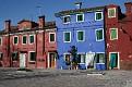 Venice - Burango Italy 204