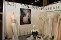 Sarah Janks Bridal SS13 02