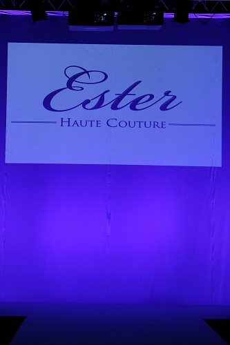 Ester FW16 001