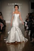 Allure Bridals F17 2590