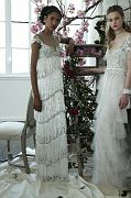 Marchesa Notte Bridal SS18 006