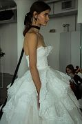 Marchesa Notte Bridal SS18 072