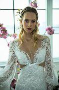 Marchesa Notte Bridal SS18 201
