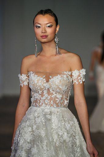 Berta Bridal Cam1 SS19 094