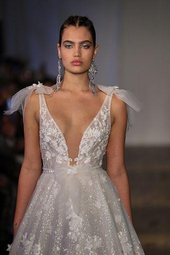 Berta Bridal Cam1 SS19 217