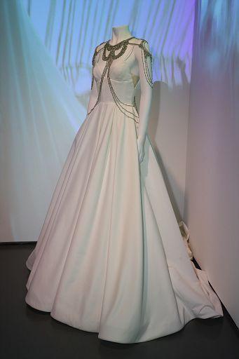 Alyne Bridal SS19 055