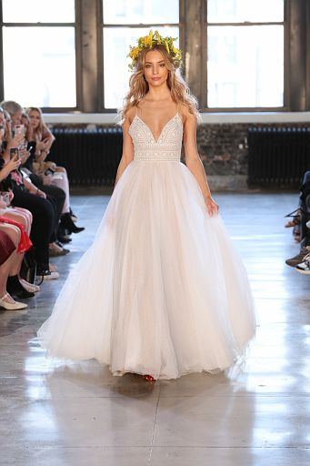 Watters Bridal SS19 0021