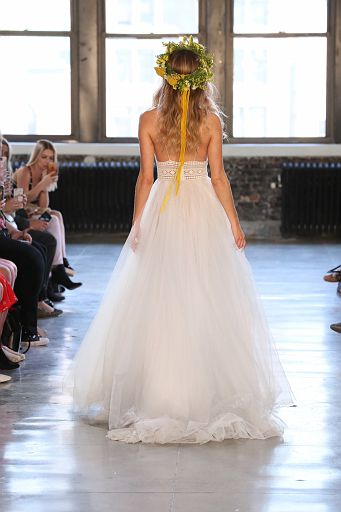Watters Bridal SS19 0029