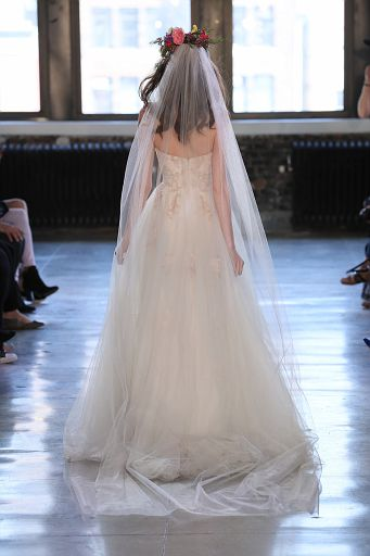 Watters Bridal SS19 0508
