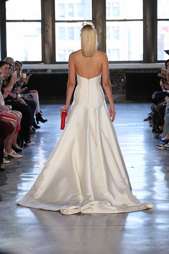 Watters Bridal SS19 0551