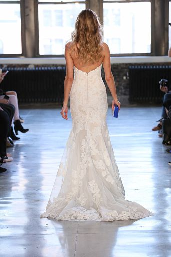 Watters Bridal SS19 0568