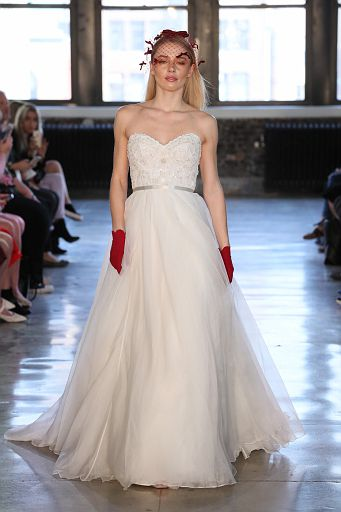 Watters Bridal SS19 0669