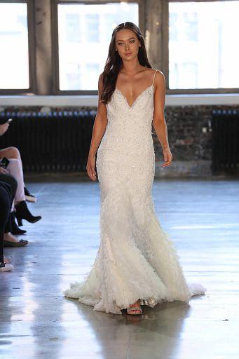 Watters Bridal SS19 0743