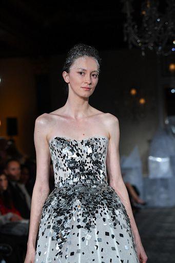 Mira Zwillinger Bridal SS19 0019