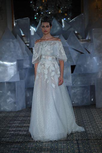 Mira Zwillinger Bridal SS19 0022