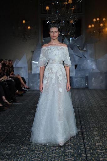 Mira Zwillinger Bridal SS19 0024