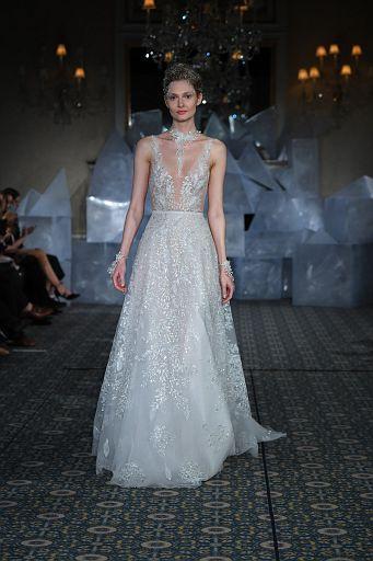 Mira Zwillinger Bridal SS19 0035