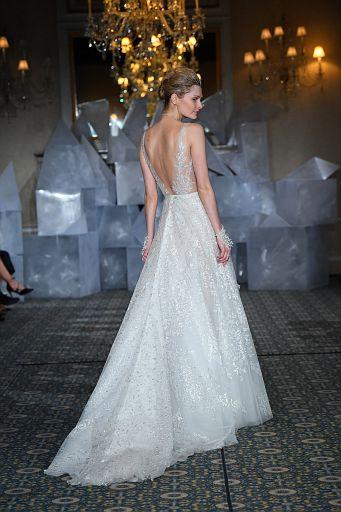 Mira Zwillinger Bridal SS19 0048